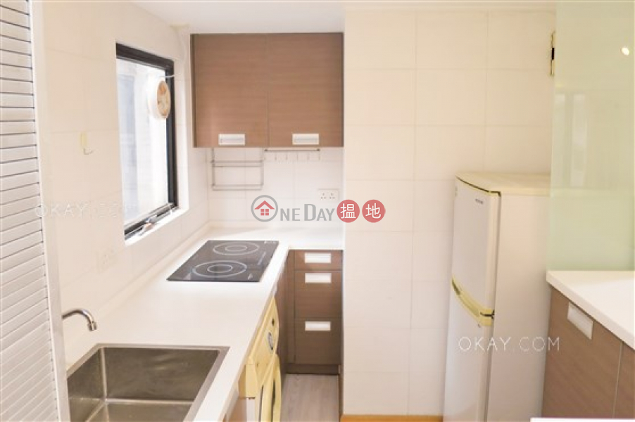 1房1廁,連租約發售,連車位《嘉樂居出售單位》-33山村道 | 灣仔區-香港-出售|HK$ 1,250萬