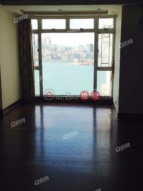 City Garden Block 9 (Phase 2)   3 bedroom High Floor Flat for Rent City Garden Block 9 (Phase 2)(City Garden Block 9 (Phase 2))Rental Listings (XGGD725301647)_0