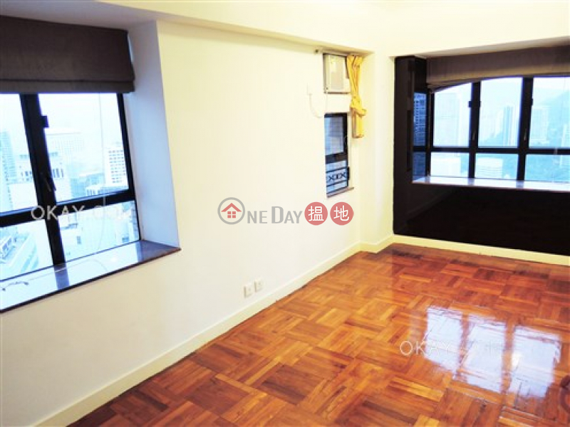 Rare 2 bedroom on high floor with harbour views | Rental, 8 Robinson Road | Western District | Hong Kong | Rental HK$ 33,000/ month