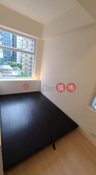 [North Point - Direct Landlord] 62-76 Marble Road | Eastern District Hong Kong Rental, HK$ 15,600/ month