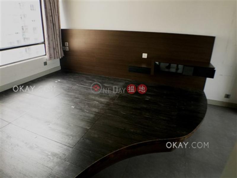 HK$ 32,000/ 月慧源閣|中區|2房1廁,實用率高,極高層慧源閣出租單位