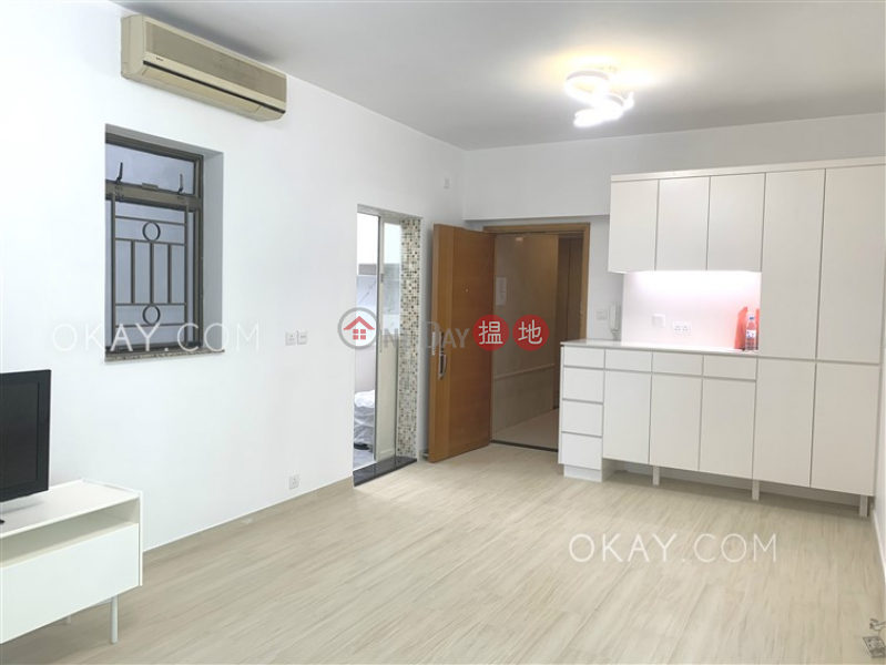 香港搵樓|租樓|二手盤|買樓| 搵地 | 住宅出售樓盤2房1廁,星級會所《寶翠園出售單位》