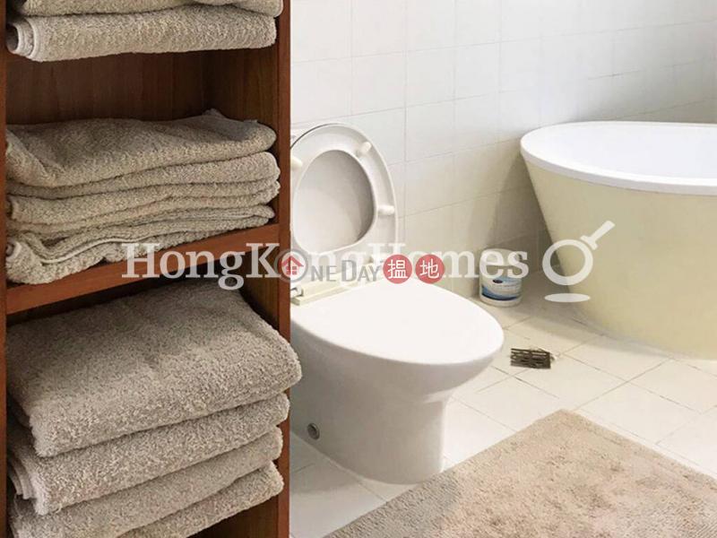香港搵樓|租樓|二手盤|買樓| 搵地 | 住宅|出售樓盤-蔚山花園4房豪宅單位出售