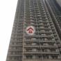 賢麗苑 賢德閣 (B座) (Yin Lai Court, Yin Tak House (Block B)) 葵青荔景山路180號|- 搵地(OneDay)(3)