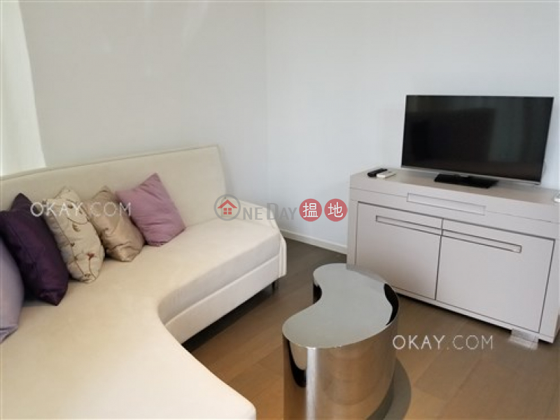 The Pierre, Middle | Residential | Rental Listings | HK$ 30,000/ month