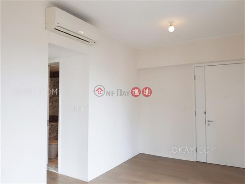 香港搵樓|租樓|二手盤|買樓| 搵地 | 住宅出租樓盤2房2廁,露台《瑆華出租單位》