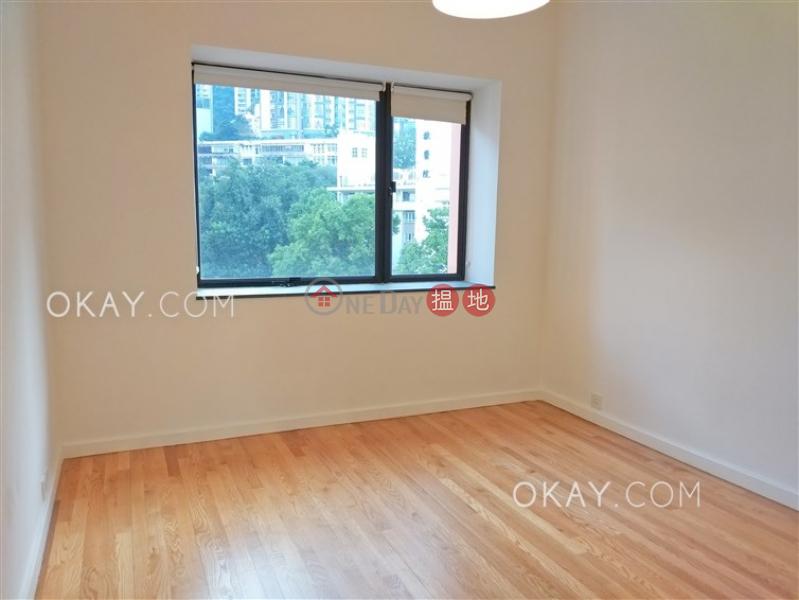 雅賓利大廈|低層-住宅|出租樓盤HK$ 100,000/ 月