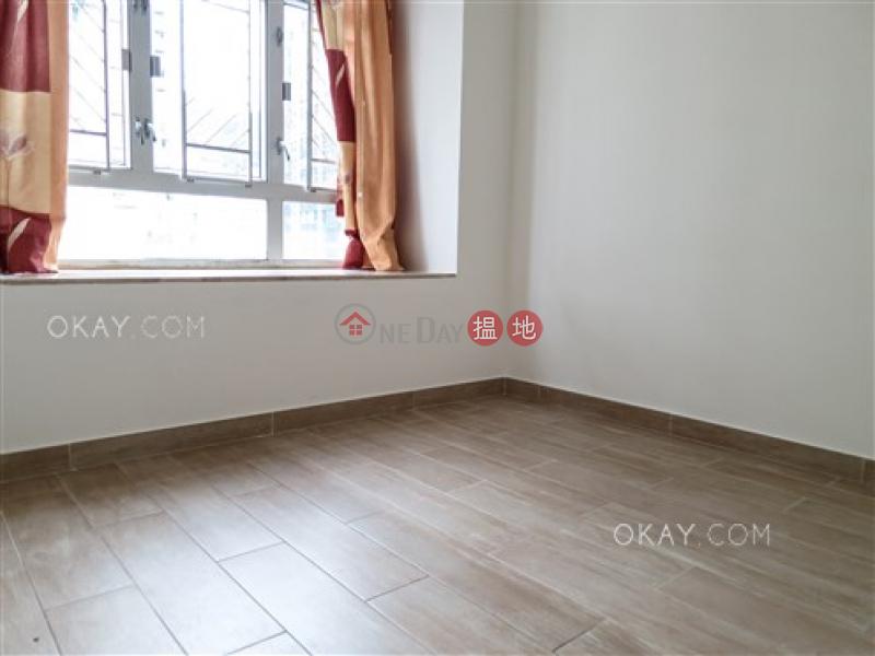 2房1廁,實用率高,極高層《怡豐閣出售單位》|怡豐閣(Yee Fung Court)出售樓盤 (OKAY-S132001)