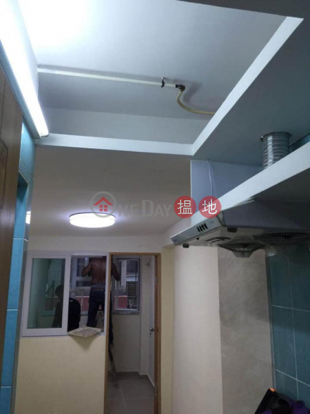 Direct Landlord- Wah Sun Building, Wah Sun Building 華新大廈 Rental Listings | Yau Tsim Mong (62867-0483026411)