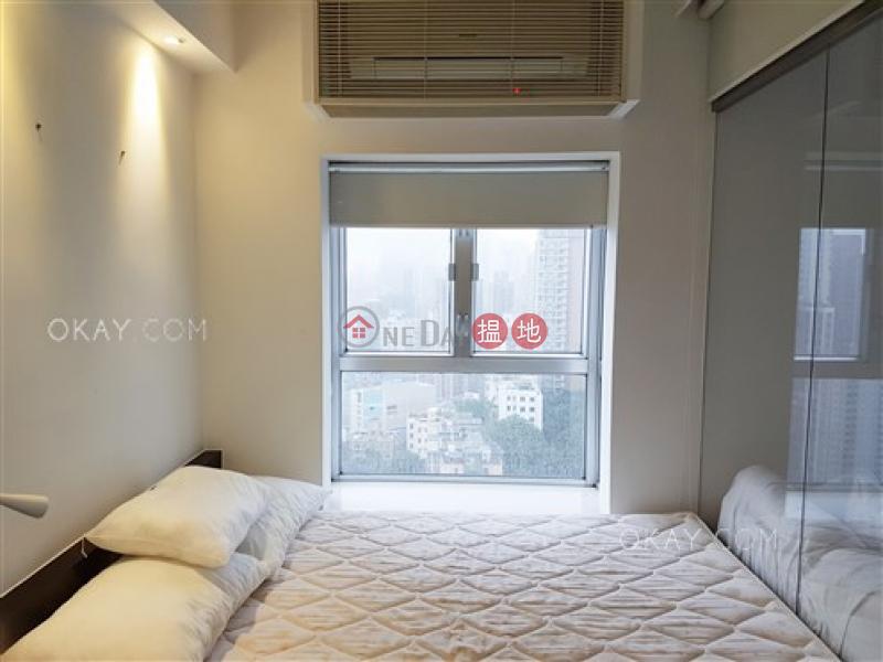 1房1廁,極高層《高雅閣出售單位》-9高街 | 西區香港|出售-HK$ 830萬