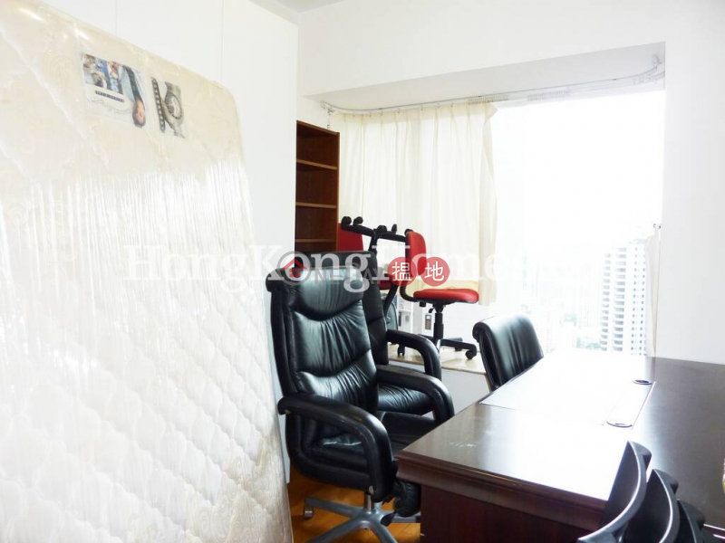 Property Search Hong Kong | OneDay | Residential, Rental Listings, 3 Bedroom Family Unit for Rent at Valverde
