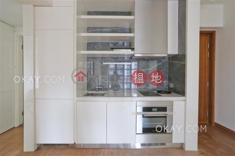 Luxurious 2 bedroom with balcony   Rental Resiglow(Resiglow)Rental Listings (OKAY-R323093)_0