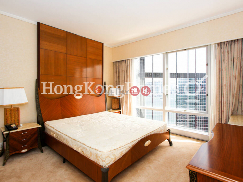 會展中心會景閣-未知 住宅出租樓盤 HK$ 36,000/ 月