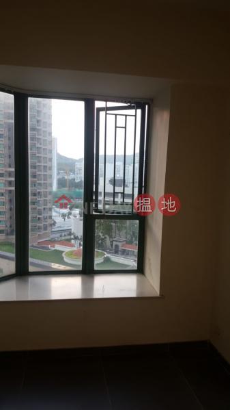屯門南浪海灣中層兩房單位放租23恆富街   屯門 香港-出租 HK$ 14,000/ 月