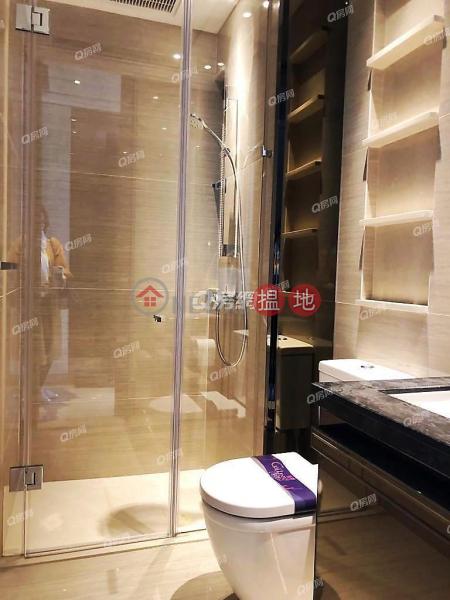 Cullinan West II   High Floor Flat for Rent 28 Sham Mong Road   Cheung Sha Wan   Hong Kong   Rental   HK$ 17,000/ month