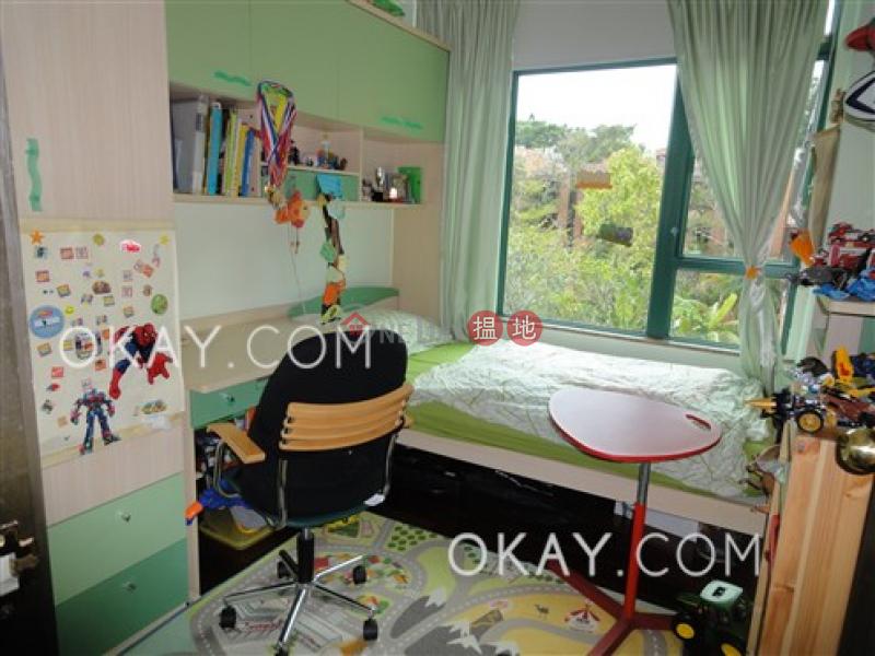 HK$ 42,000/ 月旭逸居6座|南區3房2廁,實用率高,星級會所,可養寵物《旭逸居6座出租單位》