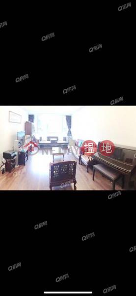 Miami Mansion | 3 bedroom Low Floor Flat for Sale | Miami Mansion 美佳大廈 Sales Listings