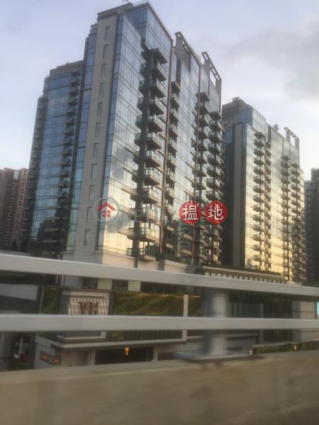 海璇 (Victoria Harbour) 北角|搵地(OneDay)(3)