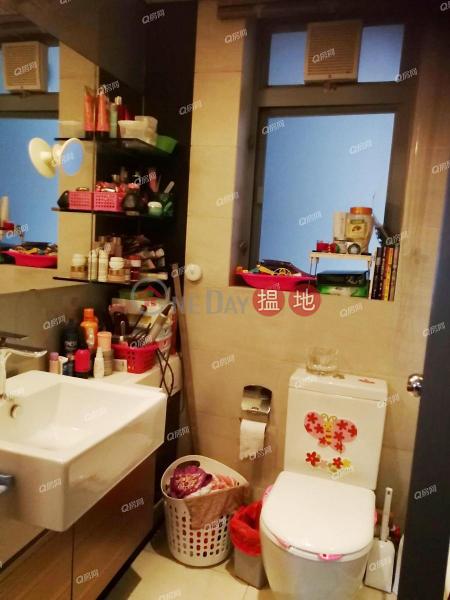 HK$ 2,180萬|嘉亨灣 5座-東區|開揚遠景,間隔實用,環境清靜《嘉亨灣 5座買賣盤》