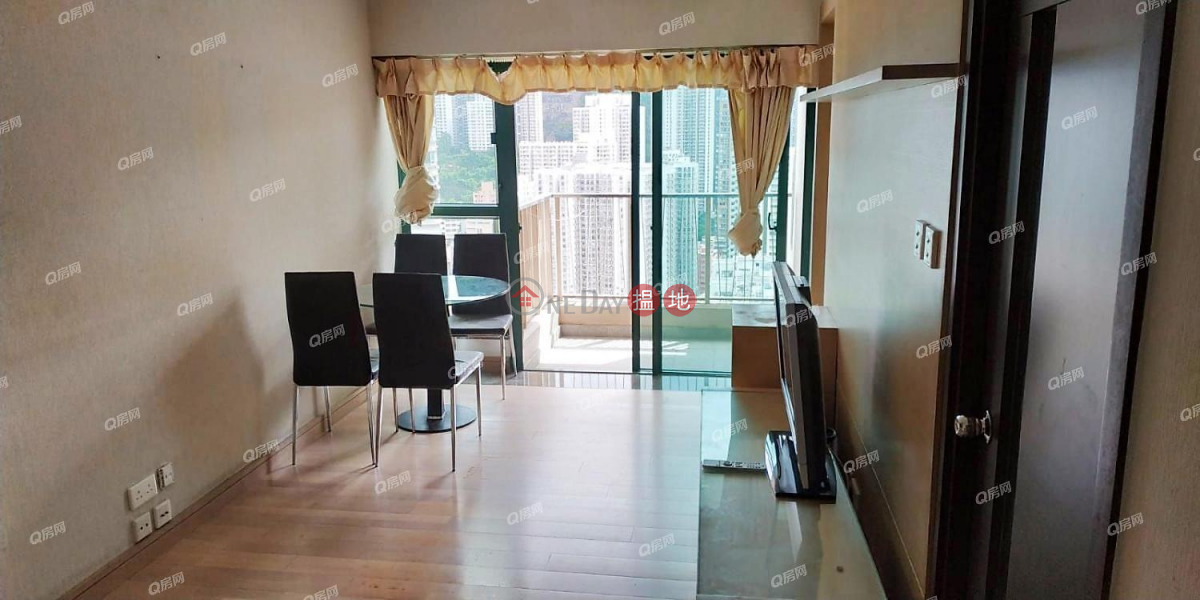 Tower 6 Grand Promenade | 2 bedroom Mid Floor Flat for Sale | Tower 6 Grand Promenade 嘉亨灣 6座 Sales Listings