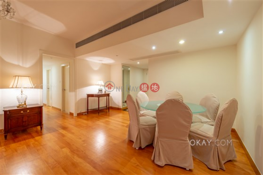 Lovely 2 bedroom on high floor with harbour views | Rental 1 Harbour Road | Wan Chai District Hong Kong Rental HK$ 68,000/ month
