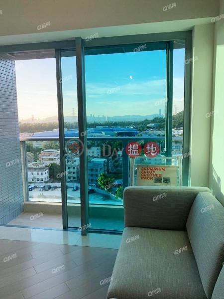 香港搵樓|租樓|二手盤|買樓| 搵地 | 住宅|出租樓盤-全新靚裝,乾淨企理,景觀開揚,有匙即睇,名牌發展商《Park Circle租盤》