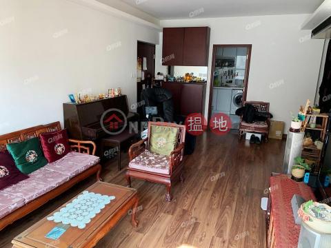 名校網,內街清靜,品味裝修,間隔實用,特色單位《美佳大廈買賣盤》|美佳大廈(Miami Mansion)出售樓盤 (XGJL837300045)_0