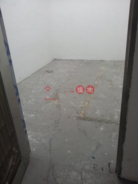 RENT $1600|Kwai Tsing DistrictWah Fat Industrial Building(Wah Fat Industrial Building)Rental Listings (info@-01435)_0