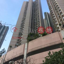 Waterside Plaza Block 1,Tsuen Wan East, New Territories