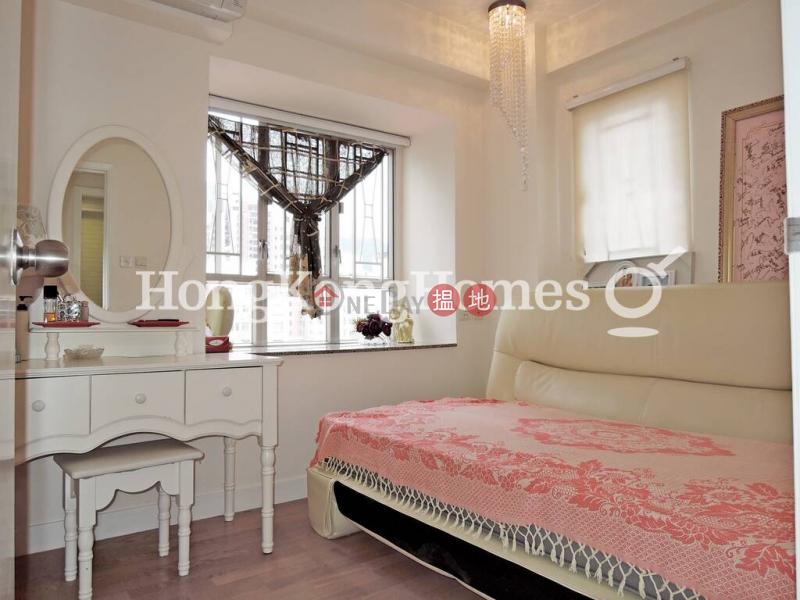 2 Bedroom Unit for Rent at Malibu Garden, Malibu Garden 名仕花園 Rental Listings   Wan Chai District (Proway-LID29882R)