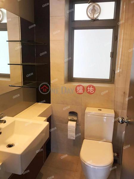 Tower 6 Grand Promenade | 3 bedroom High Floor Flat for Rent | Tower 6 Grand Promenade 嘉亨灣 6座 Rental Listings