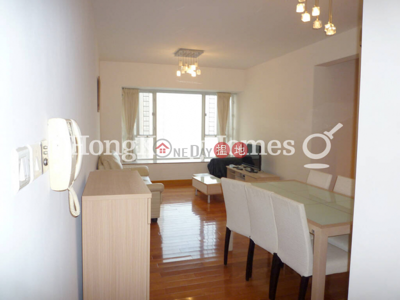 3 Bedroom Family Unit for Rent at Le Printemps (Tower 1) Les Saisons | Le Printemps (Tower 1) Les Saisons 逸濤灣春瑤軒 (1座) Rental Listings