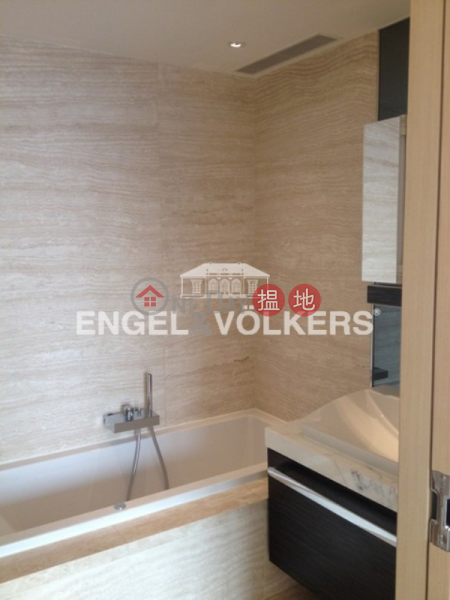 HK$ 48M | Marinella Tower 9 | Southern District 3 Bedroom Family Flat for Sale in Wong Chuk Hang