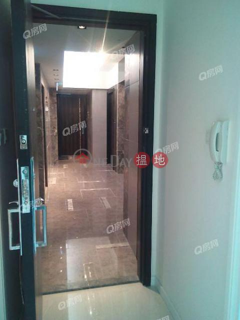 Tower 2 Trinity Towers | 3 bedroom High Floor Flat for Rent|Tower 2 Trinity Towers(Tower 2 Trinity Towers)Rental Listings (XGSSB016900402)_0