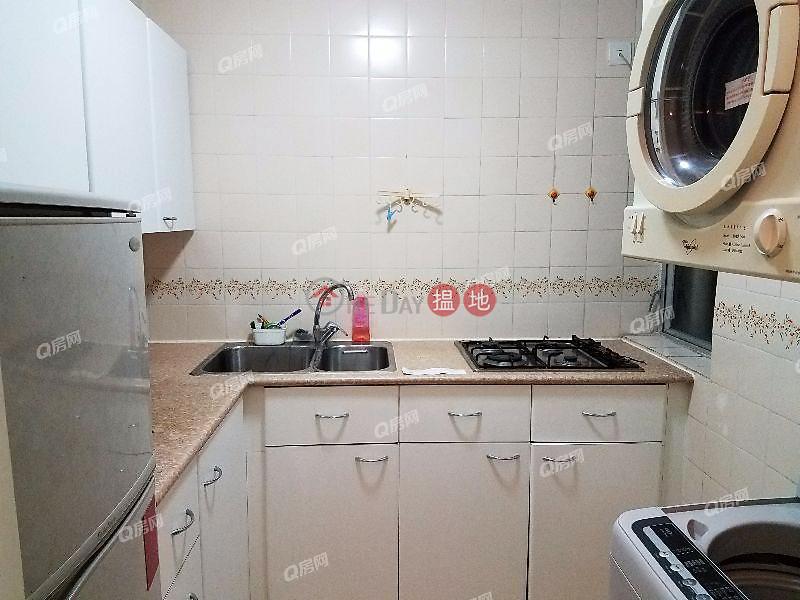 觀海閣 (1座)|高層|住宅|出租樓盤|HK$ 24,000/ 月