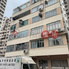 94 Ko Shan Road,To Kwa Wan, Kowloon