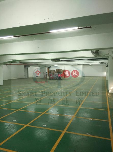 香港搵樓|租樓|二手盤|買樓| 搵地 | 工業大廈出租樓盤|江南工業大廈