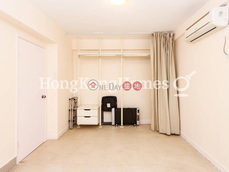 景雅花園 未知住宅 出售樓盤HK$ 1,380萬