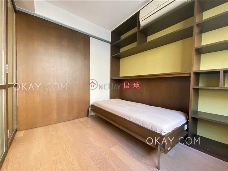 HK$ 13.8M, Fullview Villa | Wan Chai District Rare 1 bedroom in Happy Valley | For Sale