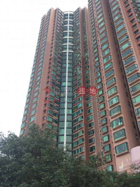 Block 7 Phase 2 Villa Esplanada (Block 7 Phase 2 Villa Esplanada) Tsing Yi|搵地(OneDay)(1)