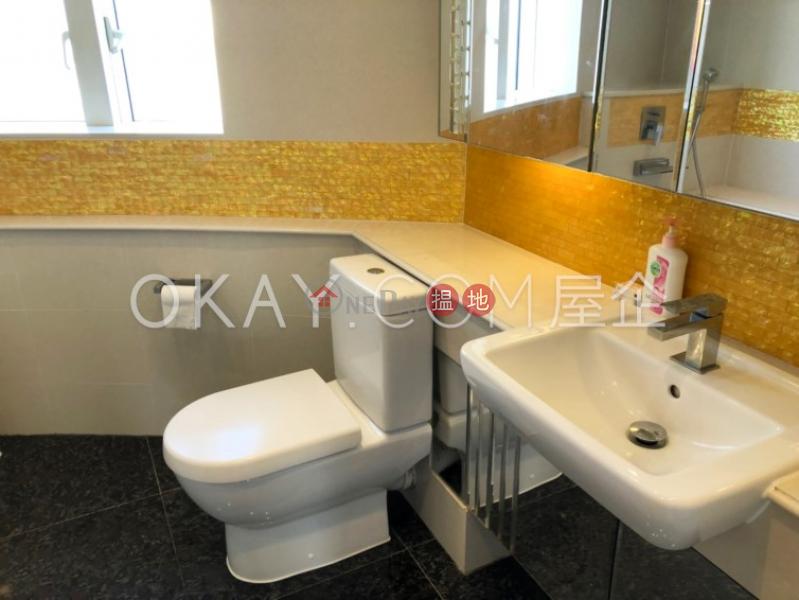 HK$ 88,000/ 月|名鑄-油尖旺|3房2廁,極高層,海景,星級會所名鑄出租單位