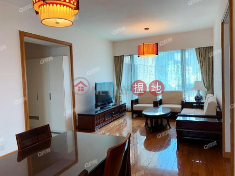 The Leighton Hill Block2-9 | 3 bedroom Mid Floor Flat for Rent|The Leighton Hill Block2-9(The Leighton Hill Block2-9)Rental Listings (XGGD754900628)_0