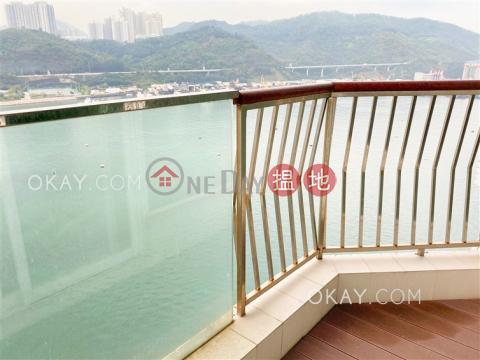 3房2廁,連車位,露台《壹號九龍山頂出租單位》|壹號九龍山頂(One Kowloon Peak)出租樓盤 (OKAY-R293791)_0