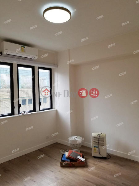 Property Search Hong Kong | OneDay | Residential Rental Listings | Garwin Court | 2 bedroom High Floor Flat for Rent