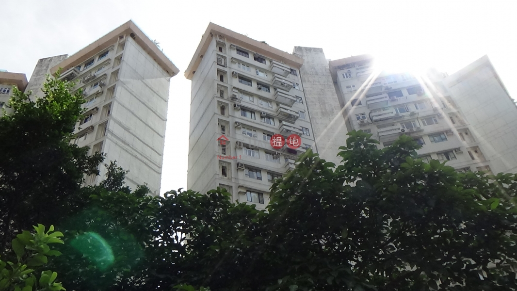 碧瑤灣32-39座 (Block 32-39 Baguio Villa) 薄扶林|搵地(OneDay)(3)