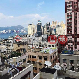 Chee On Building | 4 bedroom High Floor Flat for Sale|Chee On Building(Chee On Building)Sales Listings (XGGD786600014)_0