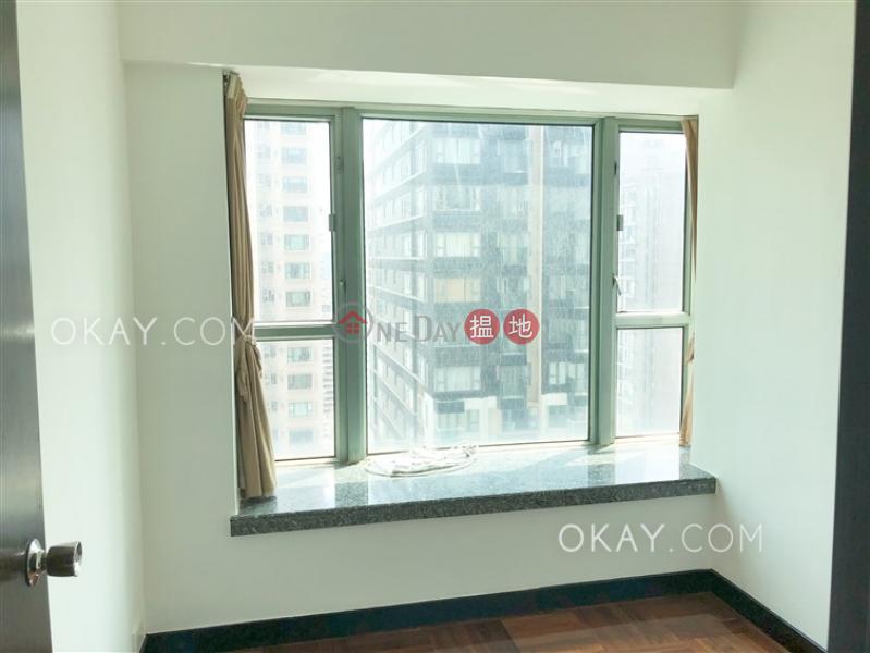 Gorgeous 3 bedroom in Mid-levels West | Rental | Casa Bella 寶華軒 Rental Listings