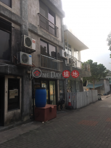 Property on Mui Wo Rural Committee Road (Property on Mui Wo Rural Committee Road) Mui Wo|搵地(OneDay)(2)