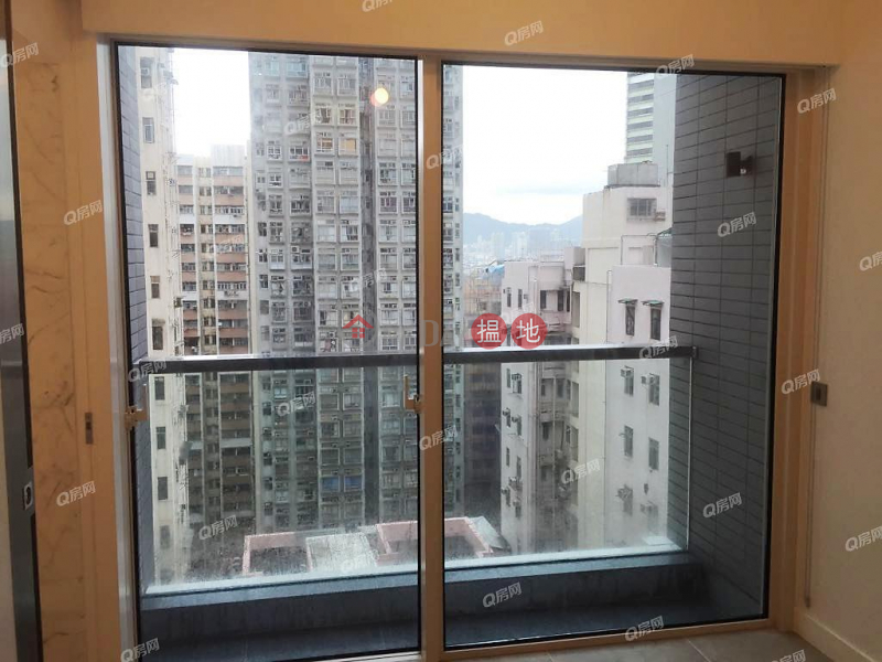 Property Search Hong Kong | OneDay | Residential, Rental Listings | Eight South Lane | High Floor Flat for Rent