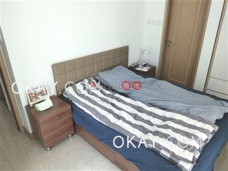 Property Search Hong Kong | OneDay | Residential Sales Listings, Charming 3 bedroom with terrace | For Sale